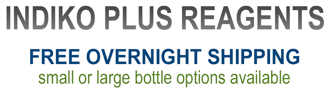 indiko-plus-reagents-free-shipping-usa-1100x300.jpg